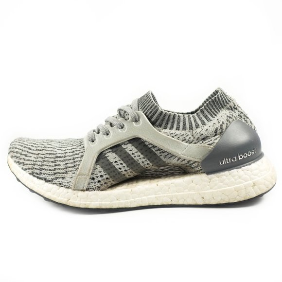 Adidas Ultra Boost X Running Shoes